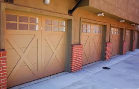 Garage Door Service Clayton