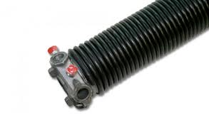 Garage Door Springs Repair Clayton